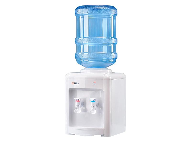 Кулеры для воды