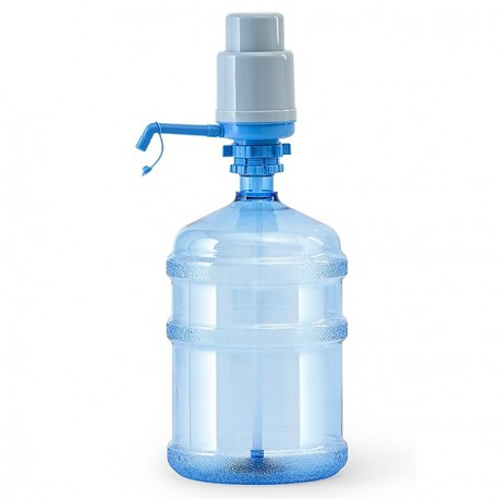 Механические помпы для воды AEL